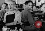 Image of personnel policies Cleveland Ohio USA, 1943, second 12 stock footage video 65675071327
