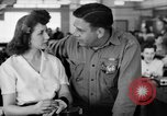 Image of personnel policies Cleveland Ohio USA, 1943, second 15 stock footage video 65675071327