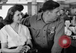 Image of personnel policies Cleveland Ohio USA, 1943, second 16 stock footage video 65675071327