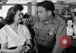 Image of personnel policies Cleveland Ohio USA, 1943, second 17 stock footage video 65675071327