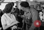 Image of personnel policies Cleveland Ohio USA, 1943, second 18 stock footage video 65675071327