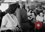Image of personnel policies Cleveland Ohio USA, 1943, second 19 stock footage video 65675071327