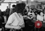 Image of personnel policies Cleveland Ohio USA, 1943, second 20 stock footage video 65675071327