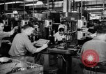Image of personnel policies Cleveland Ohio USA, 1943, second 24 stock footage video 65675071327