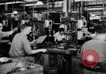 Image of personnel policies Cleveland Ohio USA, 1943, second 25 stock footage video 65675071327
