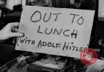 Image of personnel policies Cleveland Ohio USA, 1943, second 28 stock footage video 65675071327