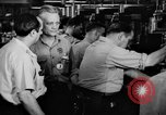 Image of personnel policies Cleveland Ohio USA, 1943, second 34 stock footage video 65675071327