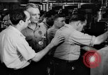 Image of personnel policies Cleveland Ohio USA, 1943, second 35 stock footage video 65675071327