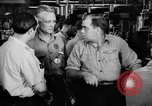 Image of personnel policies Cleveland Ohio USA, 1943, second 39 stock footage video 65675071327