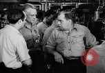 Image of personnel policies Cleveland Ohio USA, 1943, second 48 stock footage video 65675071327