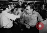 Image of personnel policies Cleveland Ohio USA, 1943, second 49 stock footage video 65675071327