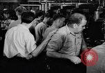 Image of personnel policies Cleveland Ohio USA, 1943, second 50 stock footage video 65675071327