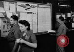 Image of personnel policies Cleveland Ohio USA, 1943, second 60 stock footage video 65675071327