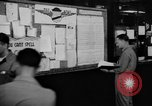 Image of personnel policies Cleveland Ohio USA, 1943, second 61 stock footage video 65675071327