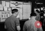 Image of personnel policies Cleveland Ohio USA, 1943, second 62 stock footage video 65675071327