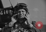 Image of United States Navy United States USA, 1949, second 22 stock footage video 65675071366