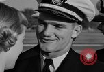 Image of United States Navy United States USA, 1949, second 24 stock footage video 65675071366