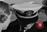 Image of United States Navy United States USA, 1949, second 25 stock footage video 65675071366