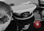 Image of United States Navy United States USA, 1949, second 26 stock footage video 65675071366