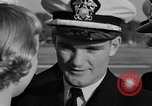 Image of United States Navy United States USA, 1949, second 28 stock footage video 65675071366