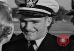 Image of United States Navy United States USA, 1949, second 29 stock footage video 65675071366