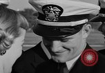 Image of United States Navy United States USA, 1949, second 30 stock footage video 65675071366