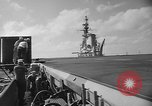 Image of United States Navy United States USA, 1949, second 41 stock footage video 65675071366