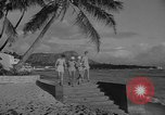 Image of Navy nurses at work and play United States USA, 1949, second 23 stock footage video 65675071367