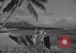 Image of Navy nurses at work and play United States USA, 1949, second 25 stock footage video 65675071367