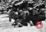 Image of Maquis France, 1944, second 2 stock footage video 65675071368