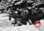 Image of Maquis France, 1944, second 3 stock footage video 65675071368