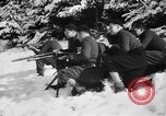 Image of Maquis France, 1944, second 5 stock footage video 65675071368