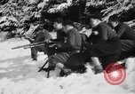 Image of Maquis France, 1944, second 6 stock footage video 65675071368