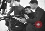 Image of Maquis France, 1944, second 8 stock footage video 65675071368