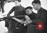 Image of Maquis France, 1944, second 10 stock footage video 65675071368