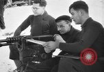 Image of Maquis France, 1944, second 13 stock footage video 65675071368