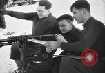 Image of Maquis France, 1944, second 14 stock footage video 65675071368