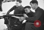 Image of Maquis France, 1944, second 15 stock footage video 65675071368