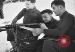 Image of Maquis France, 1944, second 16 stock footage video 65675071368