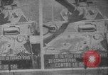 Image of Maquis guerrillas France, 1944, second 1 stock footage video 65675071369