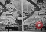 Image of Maquis guerrillas France, 1944, second 3 stock footage video 65675071369