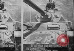 Image of Maquis guerrillas France, 1944, second 4 stock footage video 65675071369