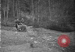 Image of Maquis guerrillas France, 1944, second 19 stock footage video 65675071369