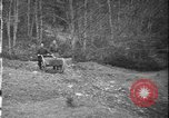 Image of Maquis guerrillas France, 1944, second 20 stock footage video 65675071369