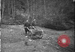 Image of Maquis guerrillas France, 1944, second 23 stock footage video 65675071369