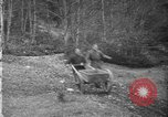 Image of Maquis guerrillas France, 1944, second 24 stock footage video 65675071369