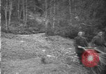 Image of Maquis guerrillas France, 1944, second 26 stock footage video 65675071369