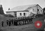 Image of Maquis guerrillas France, 1944, second 29 stock footage video 65675071369