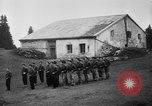Image of Maquis guerrillas France, 1944, second 30 stock footage video 65675071369