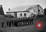 Image of Maquis guerrillas France, 1944, second 31 stock footage video 65675071369